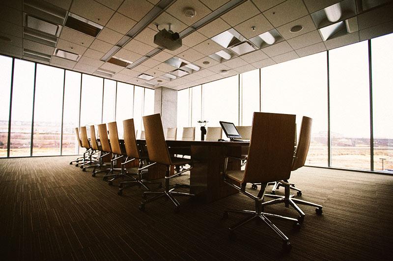 Consultation Meeting - Digital Presence Marketing