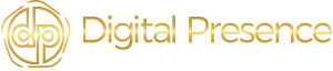 Digital Presence Marketing - Web Presence and Social Media