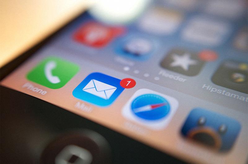 Email Marketing - Digital Presence Marketing