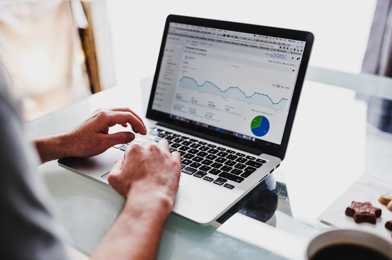Search Engine Optimization - Digital Presence Marketing
